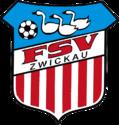 Fsv-Zwickau